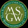 MSGW Logo